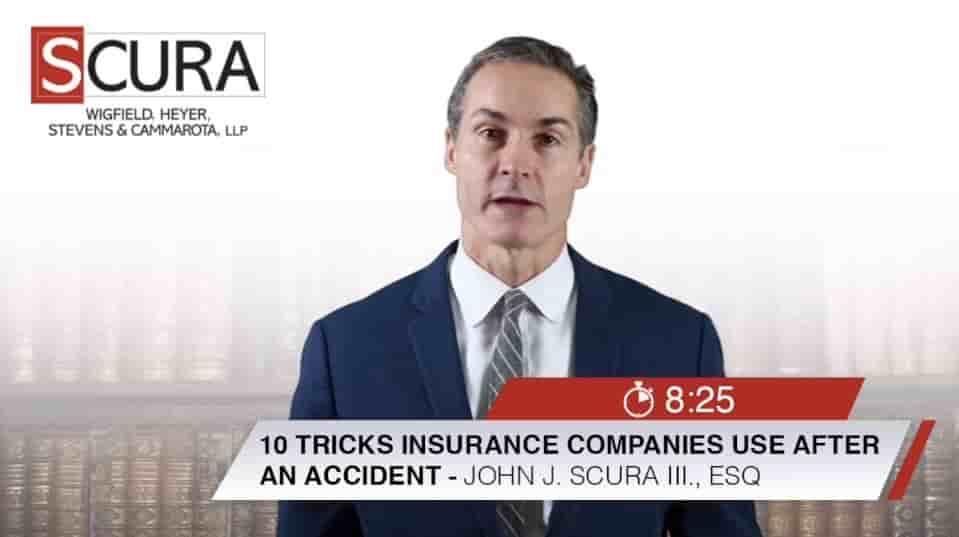 10-tricks-insurance-companies-min1
