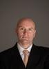 David L. Stevens
