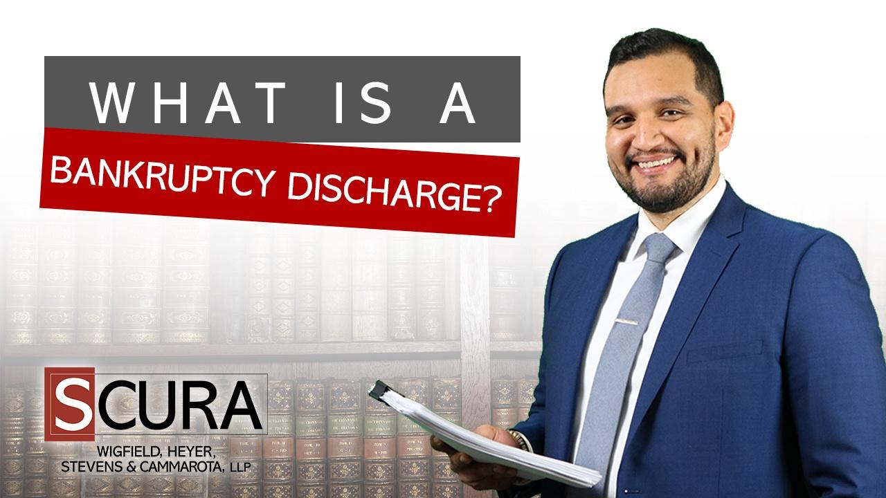 Bankruptcy-discharge.jpg