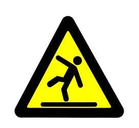slip_and_fall_caution_sign