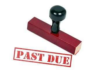 past_due_stamp