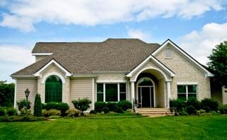house_in_neighborhood