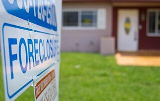 debtor-to stop-a-foreclosure