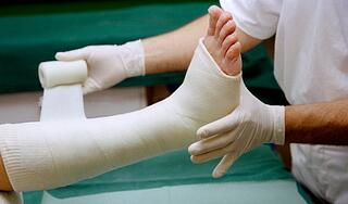 Personal-injuries-solicitors