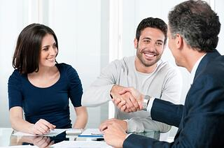 new-jersey-bankruptcy-lawyers