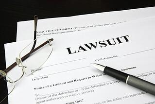 lawsuit_paperwork