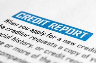 Filing-consumer-bankruptcy