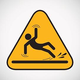 slip_and_fall_warning_sign