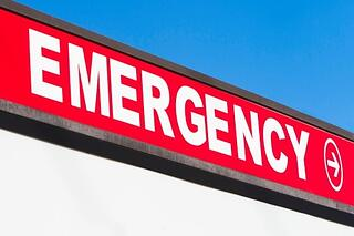 emergency_room_sign