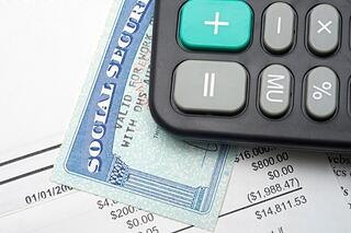 social_security_card_and_benefits_calculation