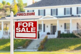 house_in_foreclosure