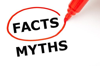 bankruptcy-myths-proven-false