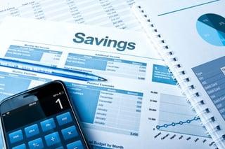 savings_account_statement