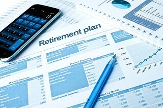 Protect-retirment funds-in-bankruptcy