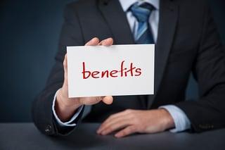 Benefits-of filing-bankruptcy