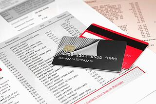bankruptcy-rules-to-protect-debtors