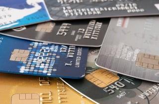 Credit card-debt