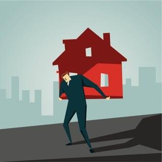 mortgage_debt