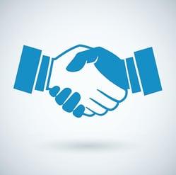 hand_shake_negotiation_graphic