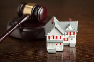 Bankruptcy-for-Real-Estate-Holding-LLCs-in-nj