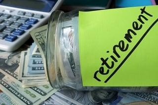 retirement_savings_money_in_jar