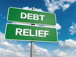 debt-relief-attorney