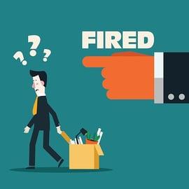 Bankruptcy-employment