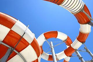 New-jersey-water-ride-injures