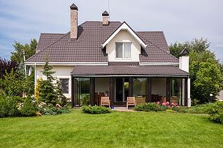 Affording-your-homes