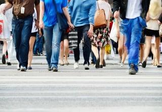 people_walking_on_busy_street