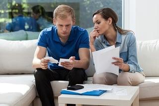 Bankruptcy-debtors