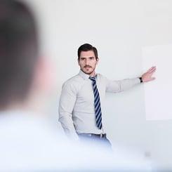man_explaining_chapter_13_bankruptcy