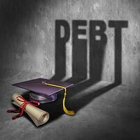student_loan_debt_with_graduation_hat