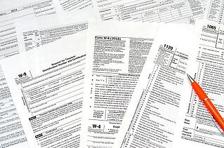 taxes-in-bankruptcy-nj