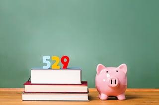 523-college-savings-plan