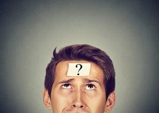 preguntas sobre bancarrota