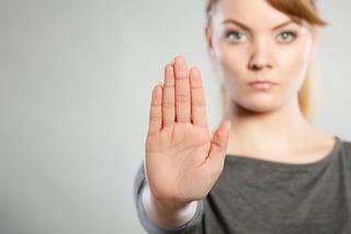 creditor-harassment