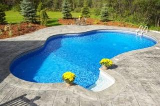 backyard_pool