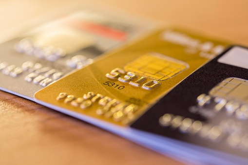 Credit-Card-During-Chapter-7-Chapter-13-Bankruptcy.jpg