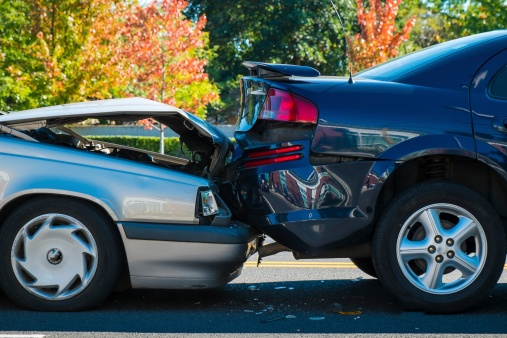 Do_you_need_auto_accident_attorney-451333971