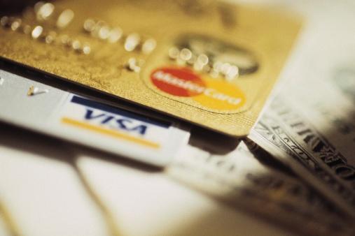 Settling-Credit-Card-Debt