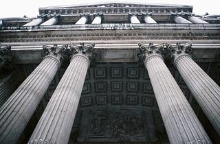 New-jersey-bankruptcy-court