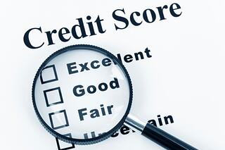 tailored-credit-scores