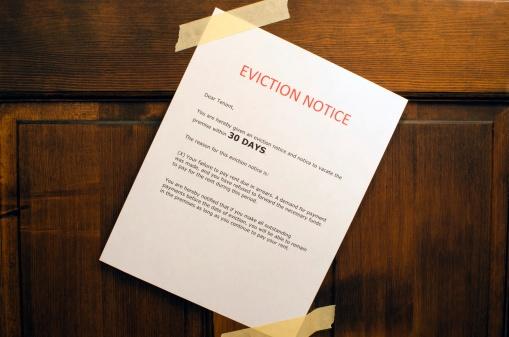 bankruptcy-eviction.jpg