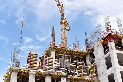 contact_injury_attorney_for_new_jersey_construction_defect_cases-484073352