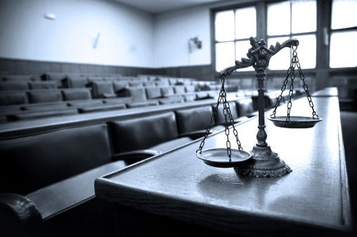 court appearance-bankruptcy.jpg