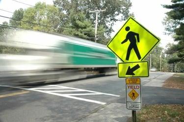 pedestrian_crosswalk