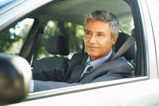 reduce-car-loan.jpg