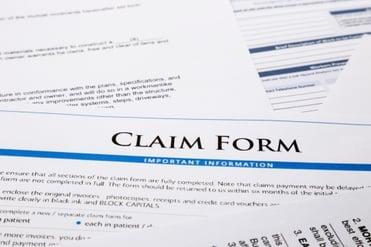 representation_insurance_claim_civil_ligitation-179258330