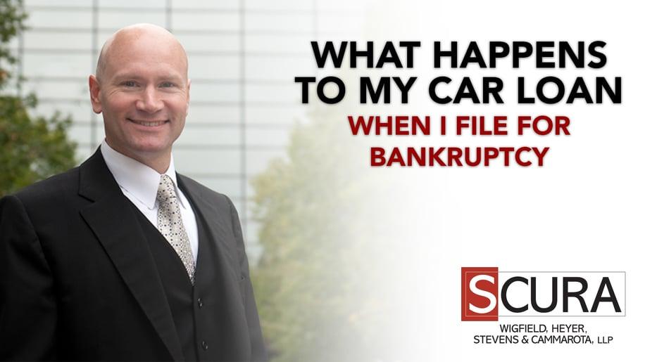 car-loan-bankruptcy-thumbnail